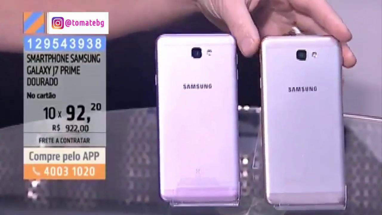 ff207cd18 Samsung Galaxy J7 Prime Dual 5.5