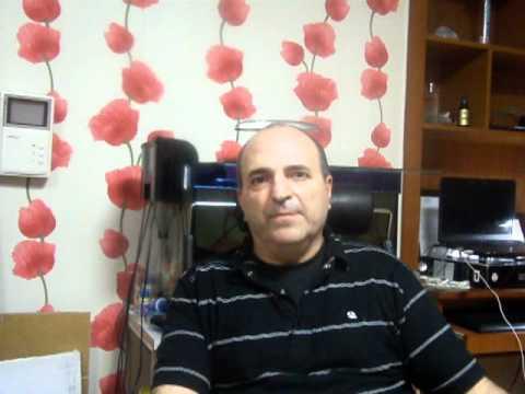 David Hood -Teacher Introduction1