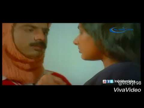 Old actress rohini clear navel hole show and press#most superb navel hole # thumbnail