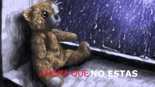 AYUDAME A OLVIDAR -by Helen Abracadabra letra espanol