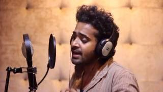 Thanakosam Janminchana Telugu album song | Melody | Making | Heart touching