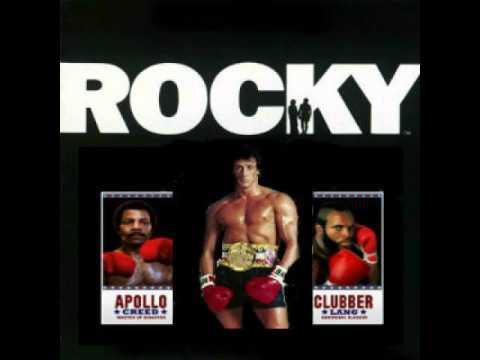 Maynard Ferguson Gonna Fly Now Theme From Rocky The Fly
