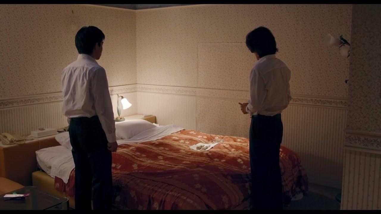 """た 生き 大島 優子 ちゃっ 大島優子、石井裕也監督「生きちゃった」に出演「役に""""裸""""で向き合うことの大切さを学びました」 :"""