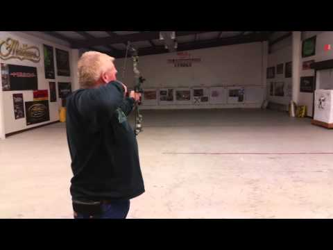 Archery Tip Of The Week | How To Check Arrow Flight