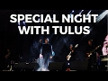 Spesial Night with TULUS