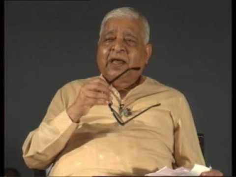 Q and A post Vipassana talk Day 3/5 Pune: S.N. Goenka
