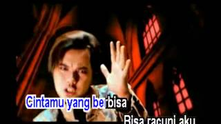 Video Dewa 19 - Cinta Gila (Karaoke Original Clip) download MP3, 3GP, MP4, WEBM, AVI, FLV April 2018