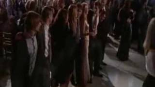 The O.C. Movie (2009)~TRAILER
