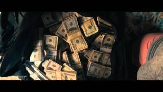 Drive [Trailer 1] [HD] 2011