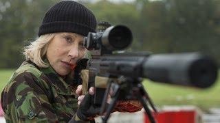 R.E.D. 2 (Bruce Willis, Helen Mirren) | Trailer #2 german deutsch [HD]