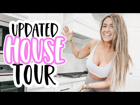 house-tour:-update-june-2020