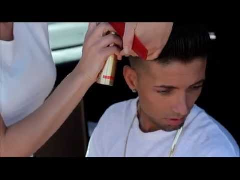 Omer Bhatti - LUITM Behind The Scenes (Unseen Images)