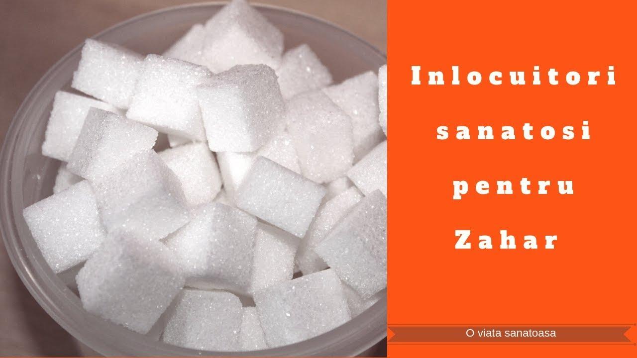 renunță la zahăr pentru o pierdere în greutate lunară