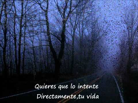 System of a Down-HighWay Song Sub español