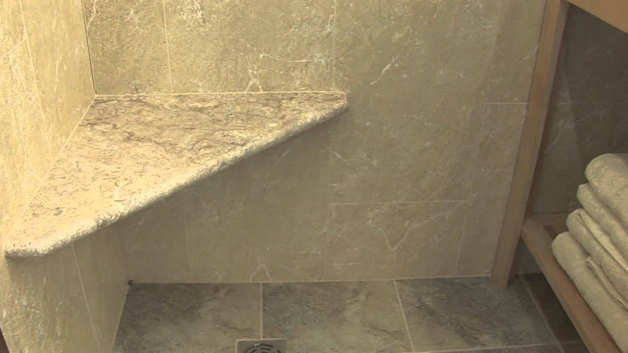 Large Wall Tile Home Design Ideas Featured Product Video 4