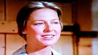 LITTLE HOUSE ON THE PRAIRIE Season 1 (Part 1) Review (1974-1975) Schlockmeisters TV #3