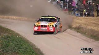 bmw m3 rally car finnish f cup pure sound 2015 hd 720 50