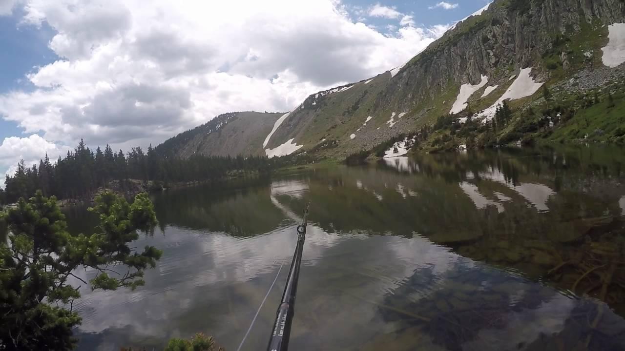 Fishing goose lake youtube for Silver lake washington fishing