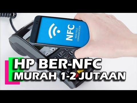 3-hp-nfc-murah-1-2-jutaan-2019