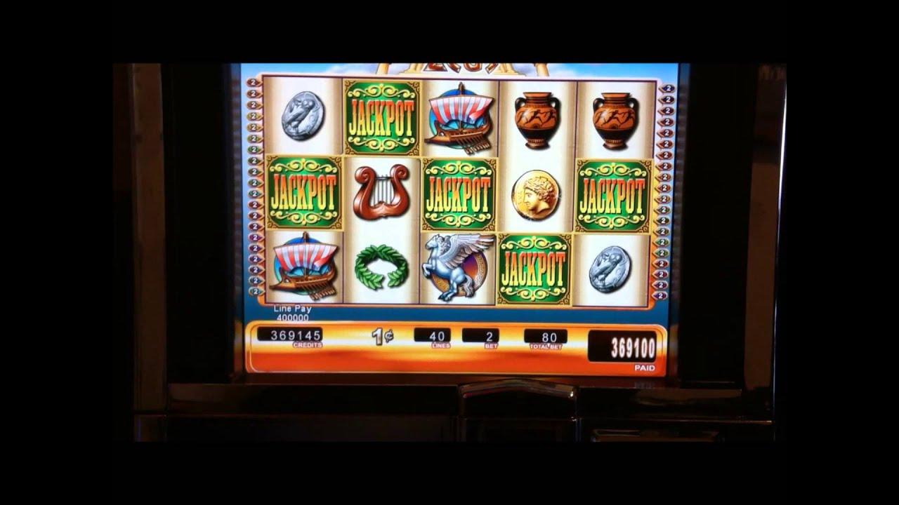 Jackpot slots video le voyage dans la lune casino de paris
