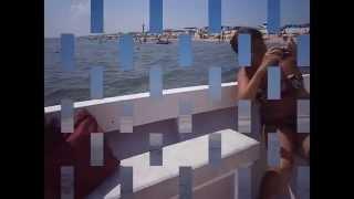 Отдых в Счастливцево в Украине на Азовском море.(, 2013-07-26T00:26:00.000Z)