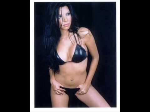 Fotos de yuri vargas actriz con jaime castrillon 67