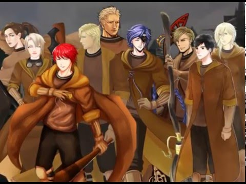 Ehw Durmstrang Quidditch Team Open 2016 Youtube Equipo de quidditch en córdoba, argentina. ehw durmstrang quidditch team open