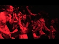 watch he video of [hate5six] All Else Failed - July 25, 2014