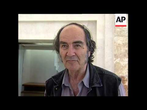 Israeli Nuclear Whistleblower Appeals For Right To Leave The Country