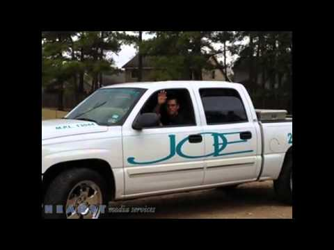 Joe The Plumber Cypress Tx 77429