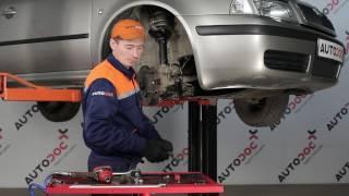 Naučte sa ako riešiť problémy s automobilom
