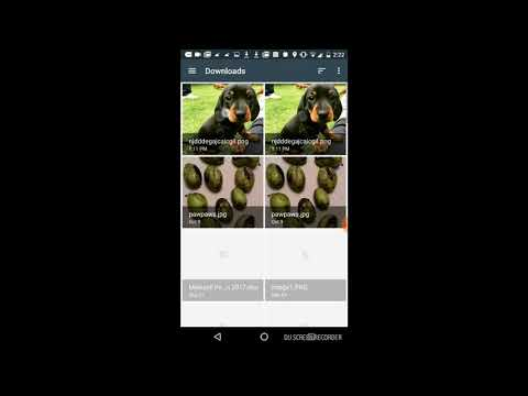 LeashTime Android Sitter App