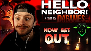 """Vapor Reacts #280 