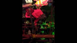 Alick macheso latest dance hall