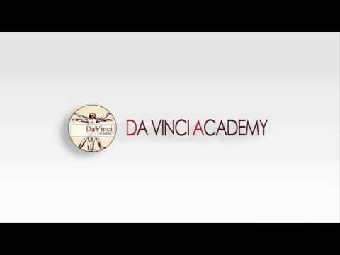 T?i sao l?i h?c ??u t? ch?ng khoán t?i Da Vinci Academy ?