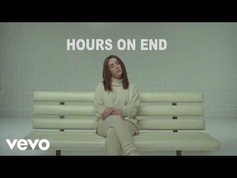Billie Eilish - Xanny (10 Hours)