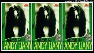 Andy Liany - Misteri Full Album