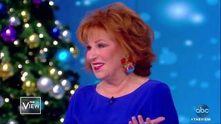 """Are You Guilty Of """"Follow Shaming""""? 