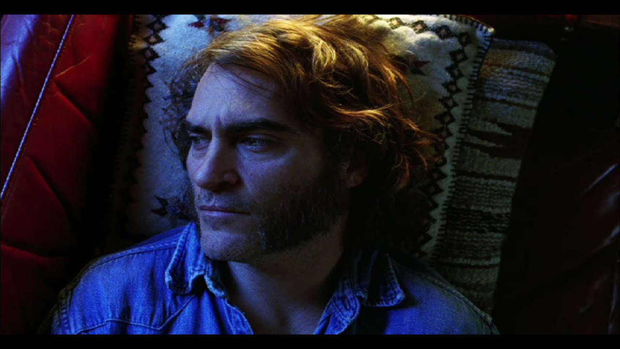 Inerente Minimalist vício inerente - trailer oficial 1 (leg) [hd] - youtube