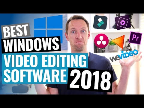 best-video-editing-software-for-windows-2018!