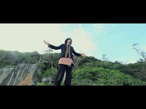 PIASAN RAYA (Official Music Video)