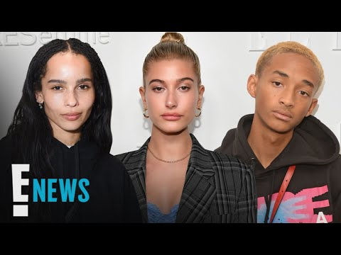 Celeb Kids Who Are in for Big Things in 2019 | E! News