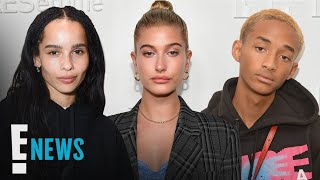Celeb Kids Who Are in for Big Things in 2019   E! News