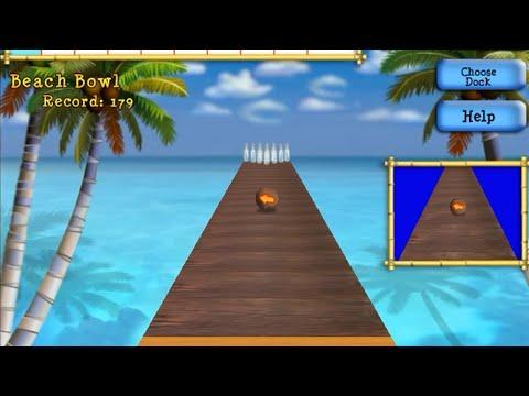 Tropic Coco Bowl