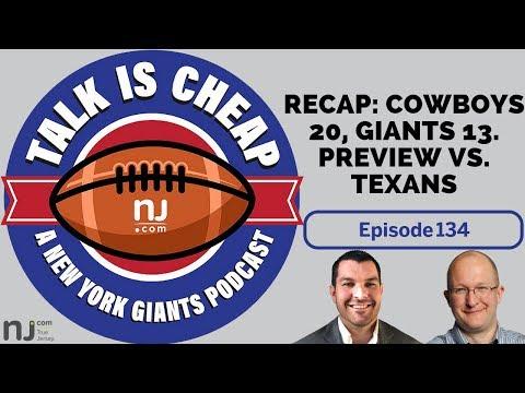 nfl-week-2-recap-cowboys-20-giants-13-preview-giants-vs-texans