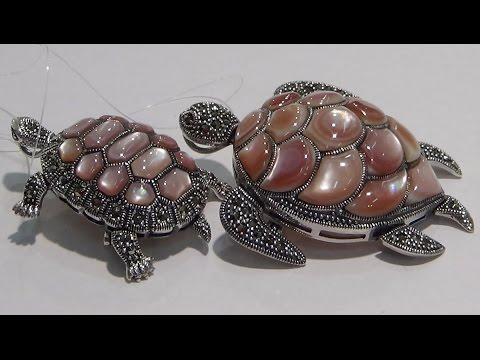 Марказит продолжение, черепаха символ здоровья и долголетия.
