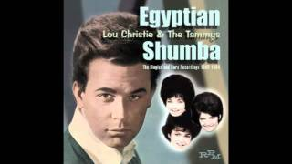 Egyptian Shumba (Original) - The Tammys