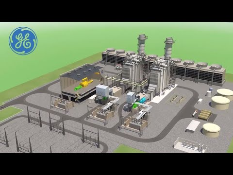 PressureWave Plus | Power Plant Services | GE Power