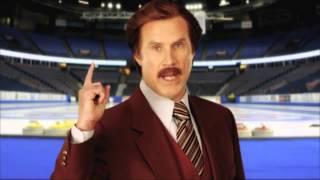 2013 Tim Hortons Roar of the Rings - TSN Special Correspondent Thumbnail