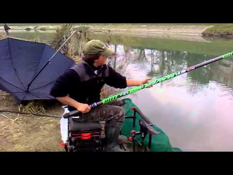 Scaricare il russo che pesca in tutte le versioni attraverso un torrente